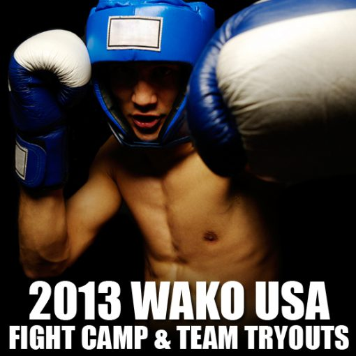 fight-camp-registration