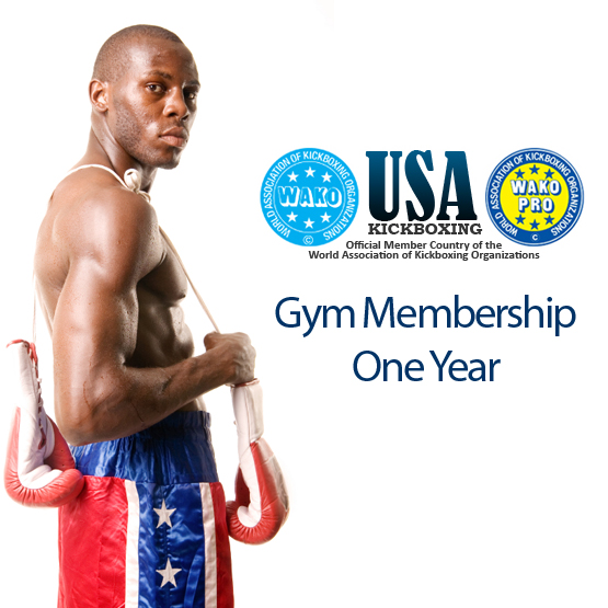 one-year-gym-membership