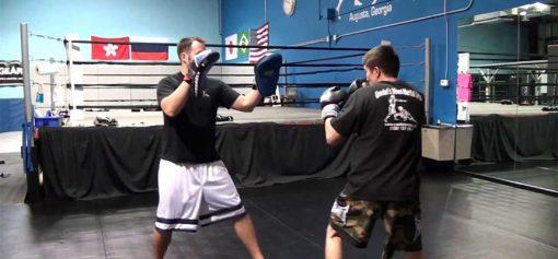 wako-usa-kickboxing-tryouts-augusta-ga