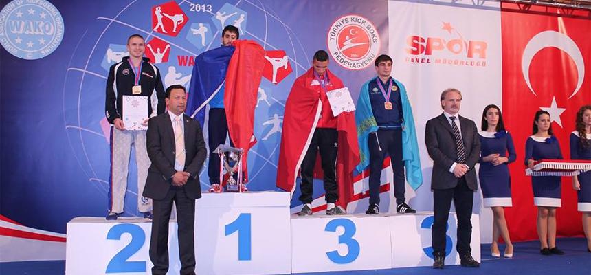 wako-world-championships-75-kg-silver-medal-nathan-key-usa