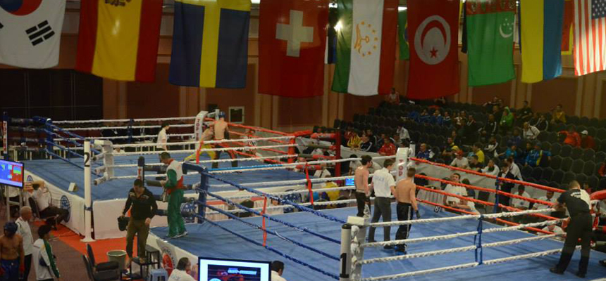 kickboxing-world-championships-turkey-day-2