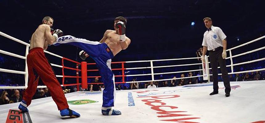 jimi-wilson-team-usa-kickboxing-russia