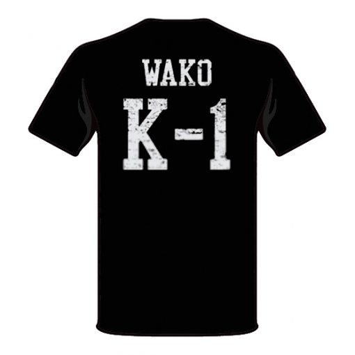 wako-usa-k-1-kickboxing-t-shirt