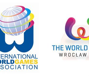 WAKO Kickboxing Accepted to World Games