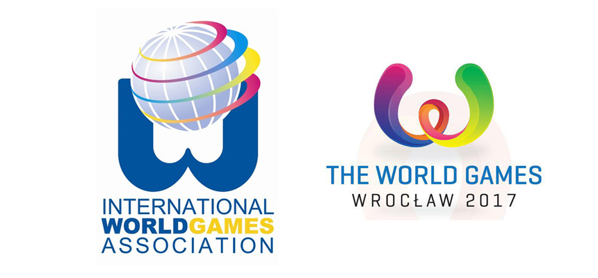 You are currently viewing WAKO Kickboxing Accepted to World Games
