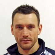 Dmytriy Kirpan