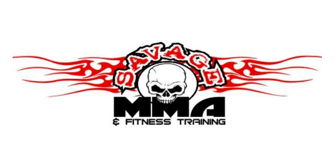Savage MMA & Fitness Training