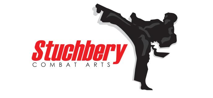 Stuchnbery Combat Arts