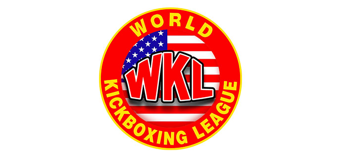 WKL - World Kickboxing League, Inc.