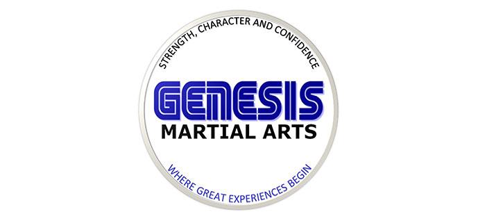Genesis Martial Arts