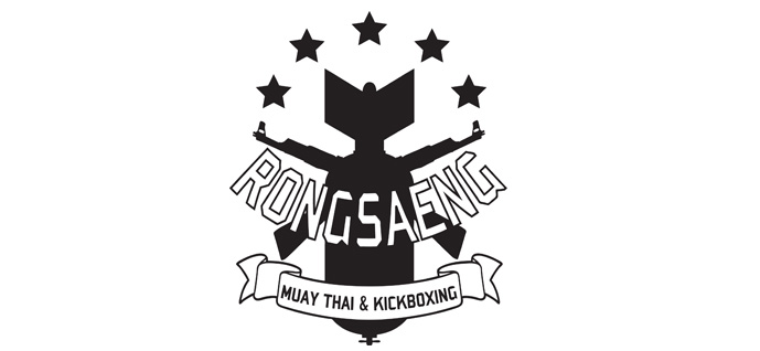 Rengseng Muay Thai Kickboxing