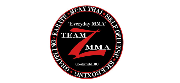 Team Z MMA Fitness Center
