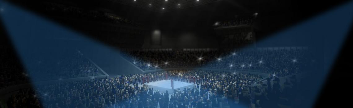 Events | WAKO USA Kickboxing