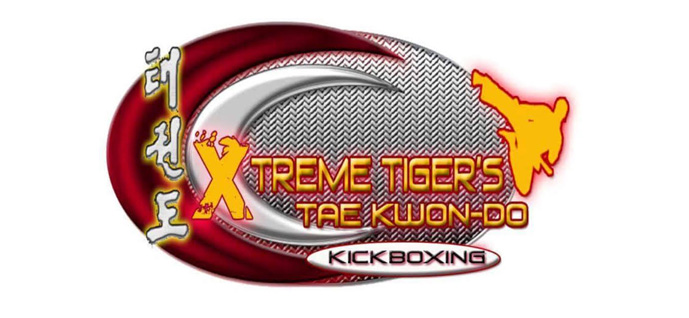 XTreme Tigers Martial Arts