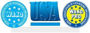 WAKO USA Kickboxing