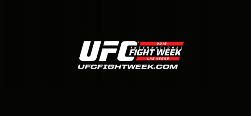 You are currently viewing Letter from the President of UFC