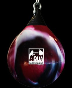 aqua-bag1
