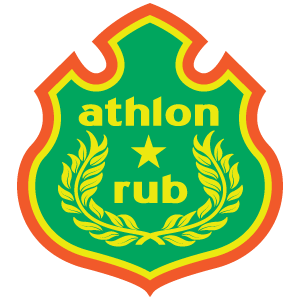 AthlonRub_icon_300x300 (1)