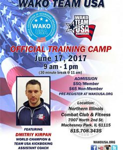 june2017-trainingcamp