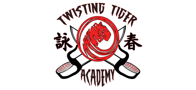 Twisting Tiger Academy
