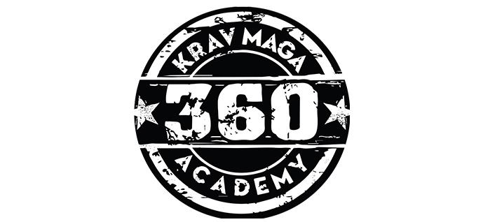 360 Krav Maga Academy
