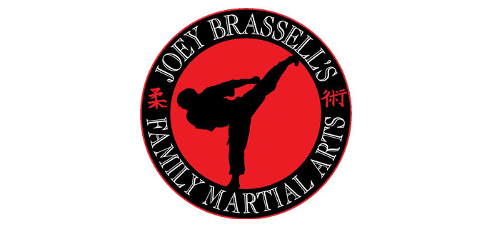 Joey Brassell's Family Martial Arts Academy