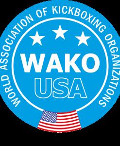 WAKO World Championships – Deposit