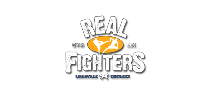 Real Fighters Gym, LLC