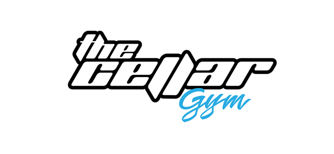 The Cellar Gym