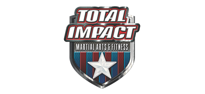 Total Impact Martial Arts & Fitness