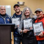 WAKO USA Coaches Complete the First Ever USA Kickboxing Certification Program