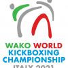 WAKO World Championship 2021 Italy